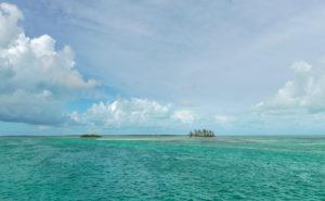 The Bimini Bay by Big Game Club Resort and Marina, The Bahamas.
